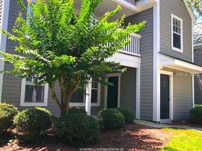 18 Old South COURT, Bluffton, SC