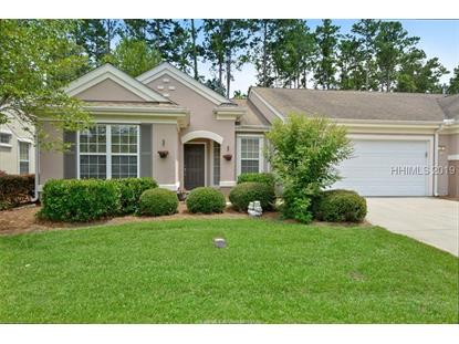 23 Sweetwater COURT Bluffton, SC MLS# 395328