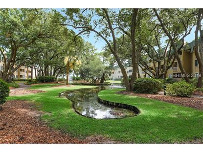 239 Beach City ROAD Hilton Head Island, SC MLS# 395366