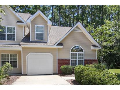 317 Cross ROAD Bluffton, SC MLS# 395791