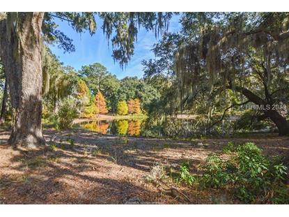 4 High Ponds LANE, Bluffton, SC