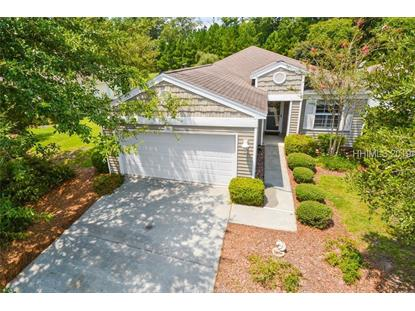 268 Argent PLACE Bluffton, SC MLS# 396093