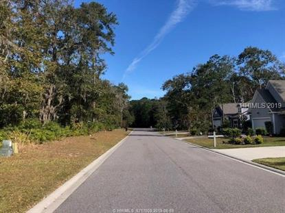 275 Club Gate  Bluffton, SC MLS# 396107