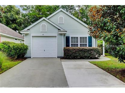 88 Crossings Blvd  Bluffton, SC MLS# 396825