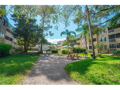239 Beach City ROAD Hilton Head Island, SC MLS# 396934