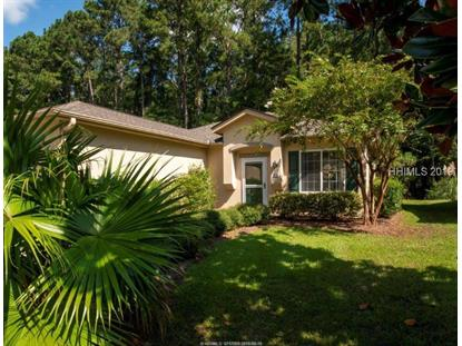 102 Cypress HOLLOW Bluffton, SC MLS# 396972