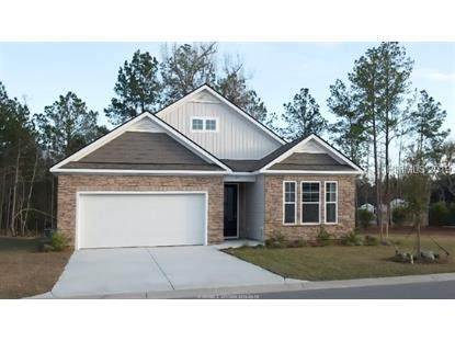 48 Sifted Grain ROAD Bluffton, SC MLS# 396998