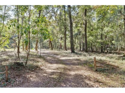 67 Davis Road Bluffton, SC MLS# 398532