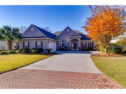 30 Waterford DRIVE, Bluffton, SC