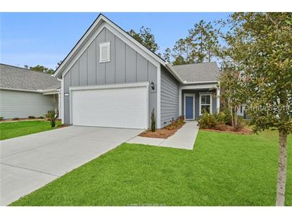 334 Northlake Village COURT, Bluffton, SC