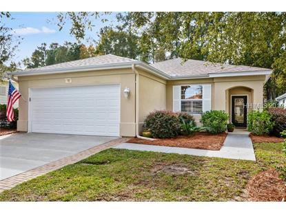 72 Plymouth LANE, Bluffton, SC