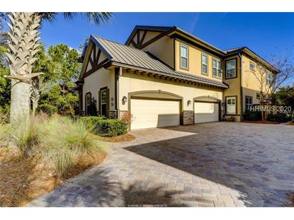 184 Hampton Lake CROSSING Bluffton, SC MLS# 399563