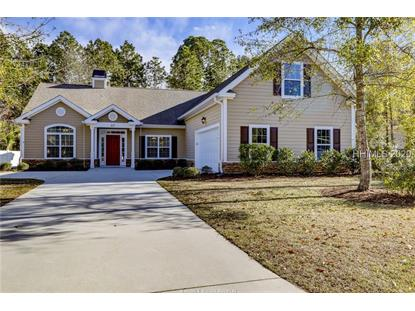 37 Lakes Crossing  Bluffton, SC MLS# 399564