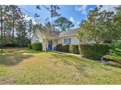 33 Cypress RUN Bluffton, SC MLS# 399640