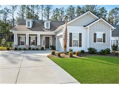 105 Quarter Casting CIRCLE Bluffton, SC MLS# 399681