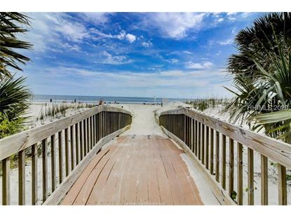 663 William Hilton Parkway Hilton Head Island, SC MLS# 401708