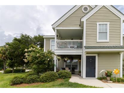 2 Old South Court Bluffton, SC MLS# 404689