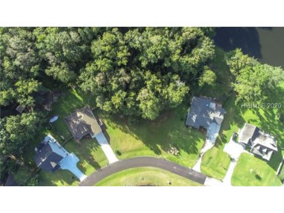 20 Long Lake Drive Bluffton, SC MLS# 404805