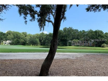 5 Middleton Gardens Place Bluffton, SC MLS# 405554