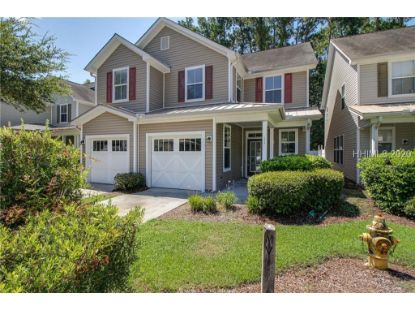 11 Sugar Maple Lane Bluffton, SC MLS# 406142