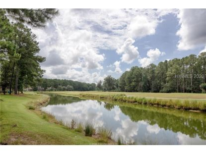 93 Wicklow Drive Bluffton, SC MLS# 407742