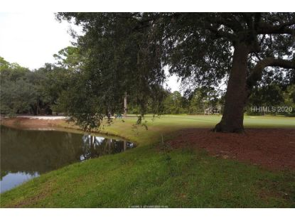 3 Middleburg Court Bluffton, SC MLS# 407808