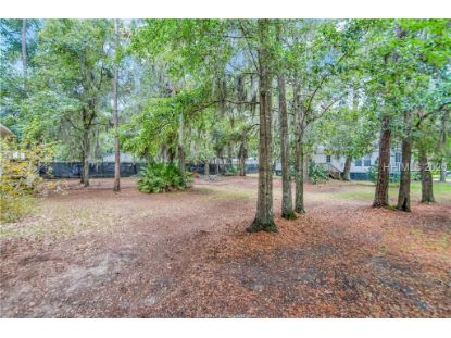 3 May River Court Bluffton, SC MLS# 408162
