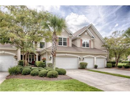 186 Wicklow Drive Bluffton, SC MLS# 408286