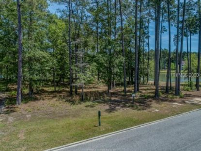 32 Oldfield Village Road Bluffton, SC MLS# 409112