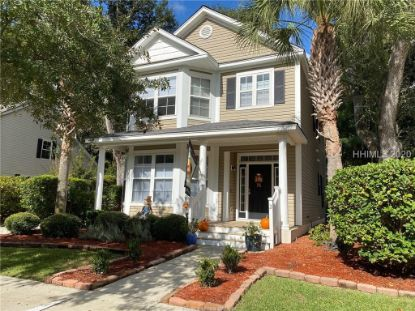 2 Chiswick Way Bluffton, SC MLS# 409247