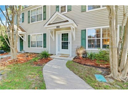 440 Gardners Circle Bluffton, SC MLS# 409289