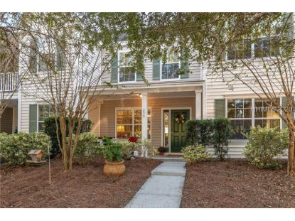 235 Station Mill Boulevard Bluffton, SC MLS# 409307