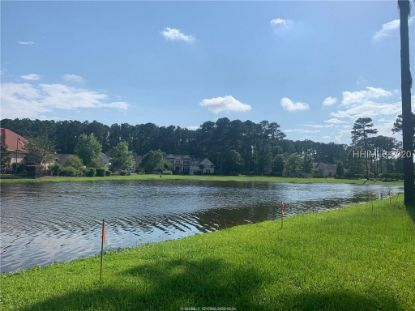 10 Torrington Lane Bluffton, SC MLS# 409340