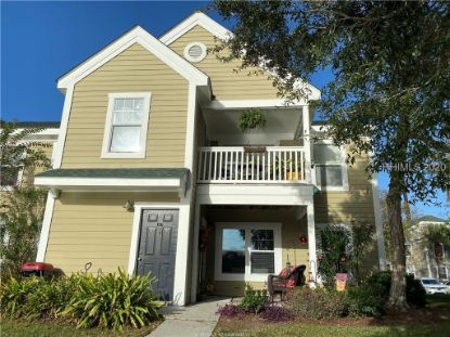 10 Old South Court Bluffton, SC MLS# 409912