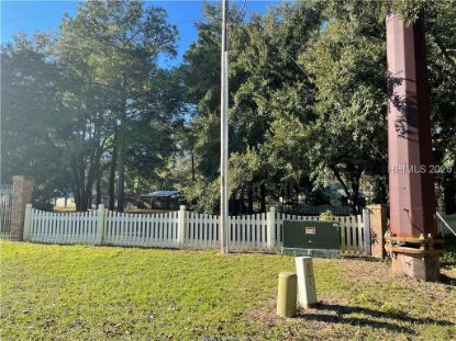 2 Rainbow Road Bluffton, SC MLS# 410077