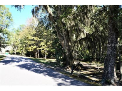 38 Rose Dhu Creek Plantation Drive Bluffton, SC MLS# 410079