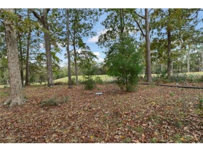 20 Greenwood Court Bluffton, SC MLS# 410133