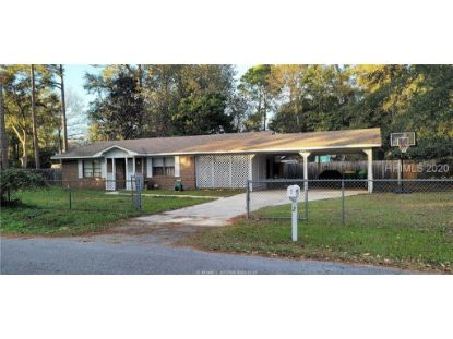2 Jason Street Bluffton, SC MLS# 410189