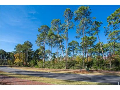 115 Hunting Lodge Road Bluffton, SC MLS# 410224