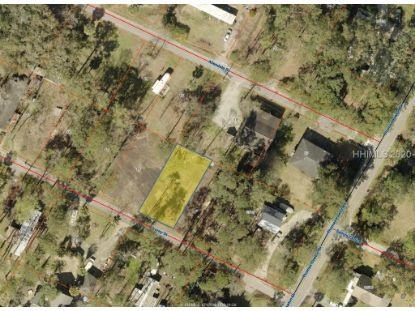 17 Luray Street Bluffton, SC MLS# 410253