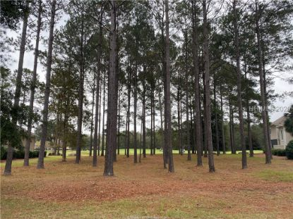 47 Hampton Hall Boulevard Bluffton, SC MLS# 410268