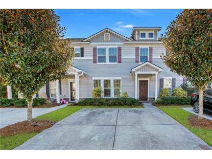 6 Moon Beam Court Bluffton, SC MLS# 410289