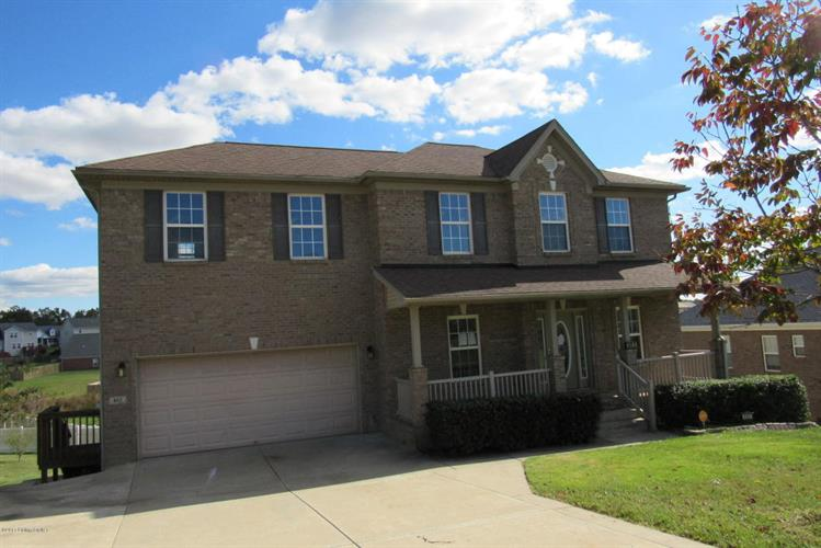 vine grove singles Find people by address using reverse address lookup for 114 burgundy ct, vine grove, ky 40175 find contact info for current and past residents, property value, and more.