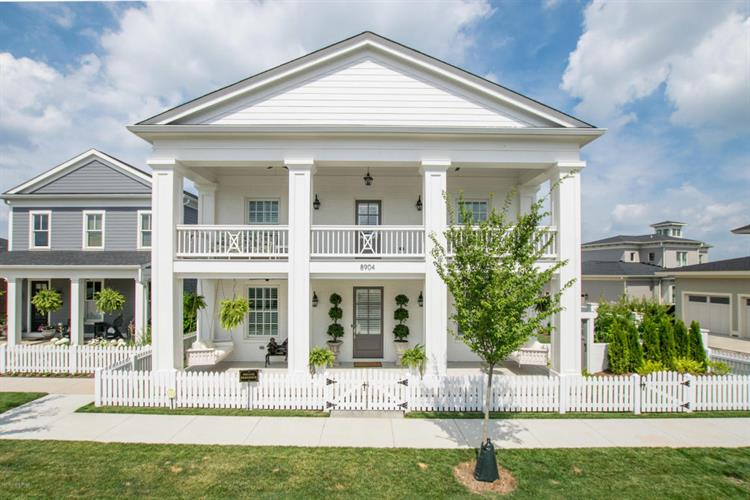 8904 Butterweed Ct, Prospect, KY 40059