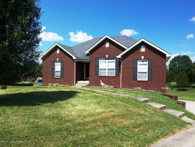 106 Lexington Ct, Coxs Creek, KY 40013