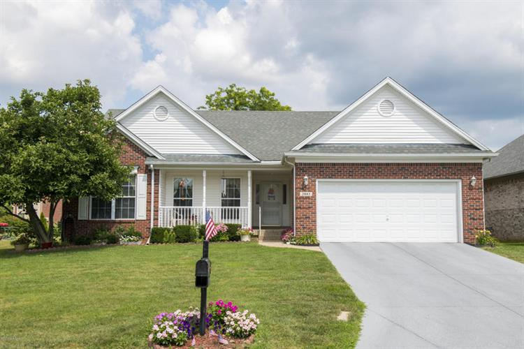 3803 Stone River Ct, Louisville, KY 40299