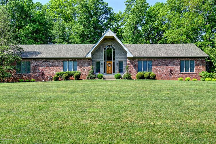 5604 Chapel View Way, Crestwood, KY 40014