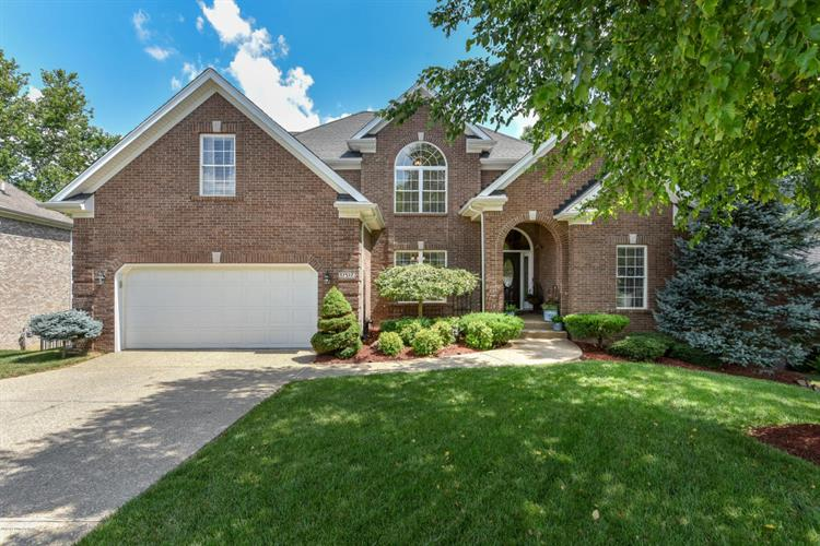 17517 Mimich Way, Louisville, KY 40245