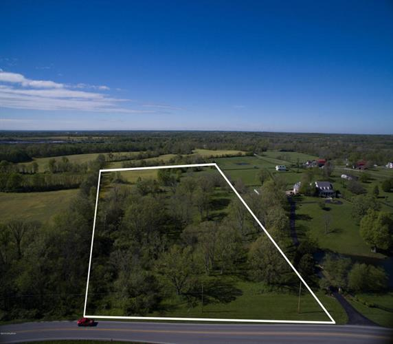 4700 Shelbyville Rd, Simpsonville, KY 40067 - Image 1