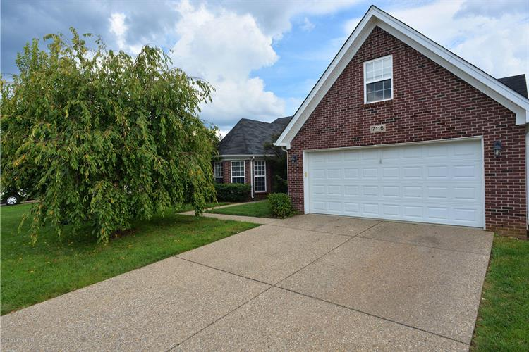7116 Black Walnut Cir, Louisville, KY 40229 - Image 1